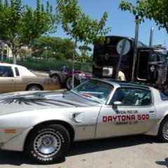 american-cars-platja-daro-2009