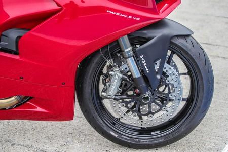 Ducati Panigale V2 2020 021