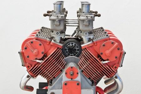 Ducati Formula 2