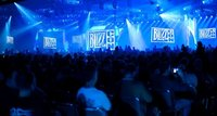 Blizzard anuncia el Campeonato Mundial de Battle.net 2012 y aplaza la BlizzCon hasta 2013
