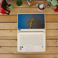 ConceptD 7 y ConceptD 3 Ezel, a examen: las preguntas que nos habéis enviado (y sus respuestas) sobre los portátiles más pro de Acer