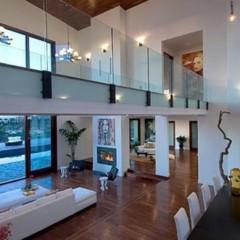 Foto 5 de 5 de la galería casas-de-famosos-rihanna en Decoesfera