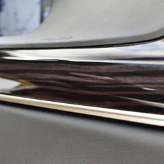 Foto 110 de 153 de la galería lexus-gs-300h en Motorpasión
