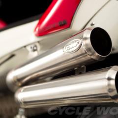 Foto 14 de 27 de la galería rsd-desmo-tracker-cuando-roland-sands-suena-despierto en Motorpasion Moto