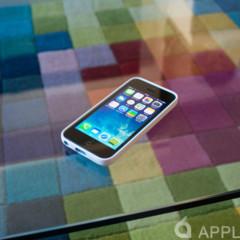 Foto 20 de 22 de la galería funda-iphone-5c en Applesfera