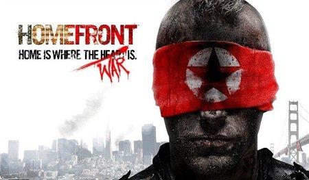 'Homefront', en 2027 EE.UU. será un régimen comunista