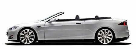 tesla_model_s_coupé_convertible.jpg