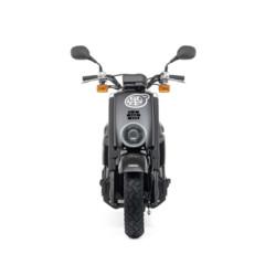 Foto 34 de 36 de la galería yamaha-giggle-50 en Motorpasion Moto
