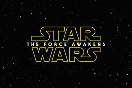 Segundo Teaser de Star Wars Awakens con una gran sorpresa