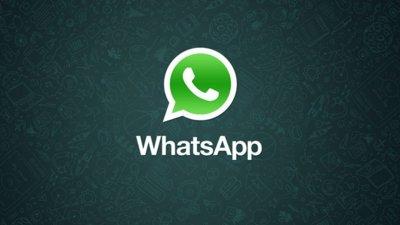 Mozilla pide a WhatsApp portar su aplicación a Firefox OS