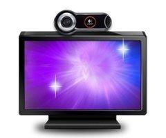 El futuro de Skype en nuestros gadgets