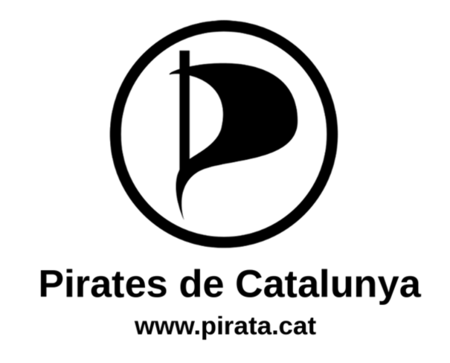 Hay Partido: PIRATA.CAT