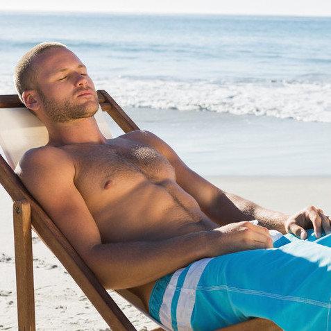 Cinco claves y muchos consejos para cuidar tu cuerpo en la playa este verano