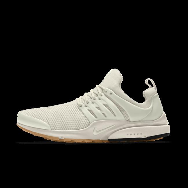 Flash Sale de Nike, ropa y calzado con