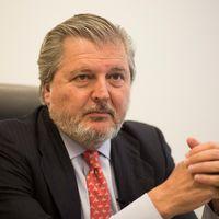 """El Gobierno español prepara la creación de una """"Fiscalía antipiratería"""""""