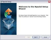 Npackd, un gestor de aplicaciones para Windows al estilo Synaptic de GNU/Linux (I)
