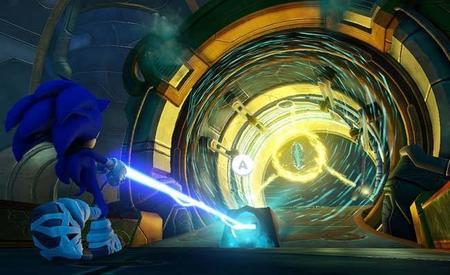 Sonic Boom: Rise of Lyric ya tiene fecha de salida y nuevo trailer