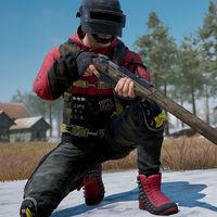 PUBG ya está disponible en Stadia para jugar al Battle Royale sin descargas, y además viene gratis con Stadia Pro