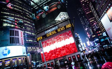 Este 2019 será un año revolucionario para la tecnología, aunque sin el apocalipsis de 'Blade Runner'