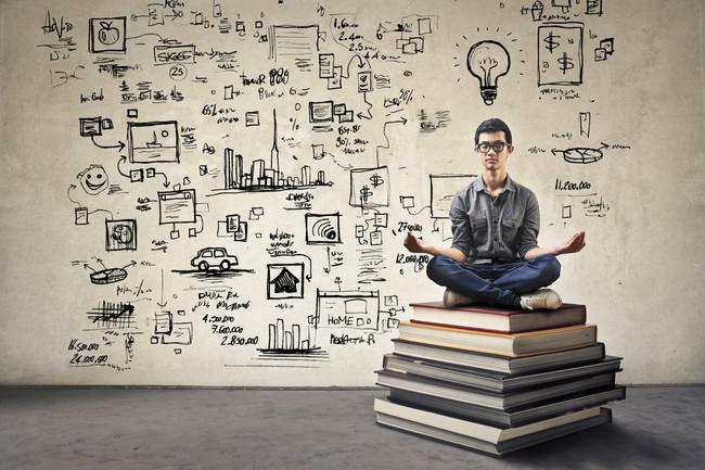 Mindfulness: la meditación de moda (pero con poco respaldo científico)