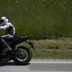 Foto 77 de 181 de la galería galeria-comparativa-a2 en Motorpasion Moto