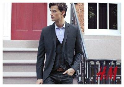 H&M Otoño-Invierno 2011: ¿Te apuntas a los estilos college y urban?