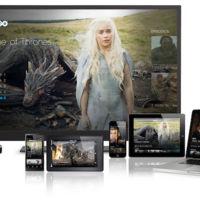 HBO Go llega a México como servicio de streaming