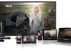 HBO Go por fin actualiza sus aplicaciones, pero aún le faltan algunas funciones