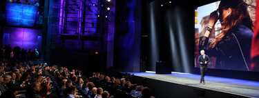 Más allá del iPhone 13: esto es lo que esperamos de la presentación de Apple del 14 de septiembre y de próximos eventos