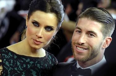 Gala del Balón de Oro o el como Messi consiguió arrebatar a Cristiano Ronaldo el protagonismo