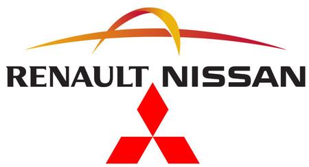 El tamaño (de la compañía) sí importa: Nissan-Renault compra 34% de Mitsubishi