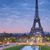 Reserva hoy tu escapada del puente de Octubre, dos noches en París por 92,60 euros