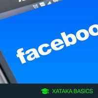 Cómo mejorar la privacidad de tu Facebook cambiando estas 17 opciones en su app