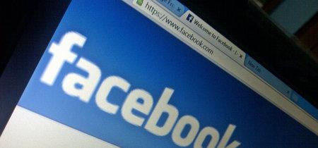 Facebook actualiza el diseño de sus opciones de seguridad para que sean menos confusas