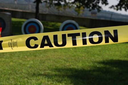 Seis productos que fueron retirados del mercado por ser peligrosos para los usuarios
