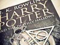 Los parques de Harry Potter en todo el mundo