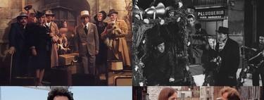 Las 27 mejores comedias de la historia del cine#source%3Dgooglier%2Ecom#https%3A%2F%2Fgooglier%2Ecom%2Fpage%2F%2F10000