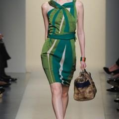 Foto 27 de 41 de la galería bottega-veneta-primavera-verano-2012 en Trendencias