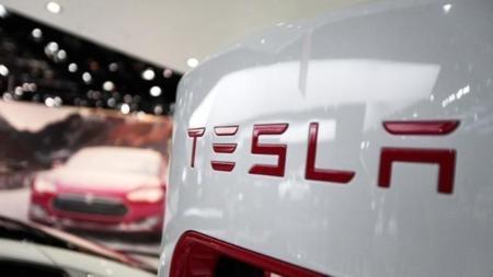 Lo próximo de Tesla son baterías para el hogar