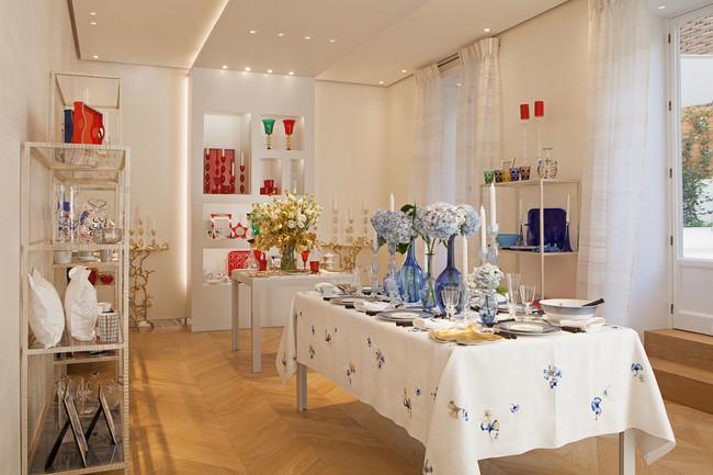 Dior New Boutique Madrid C Asier Rua 6