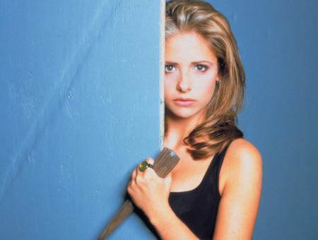 Por qué 'Buffy, la cazavampiros' es un clásico de la televisión