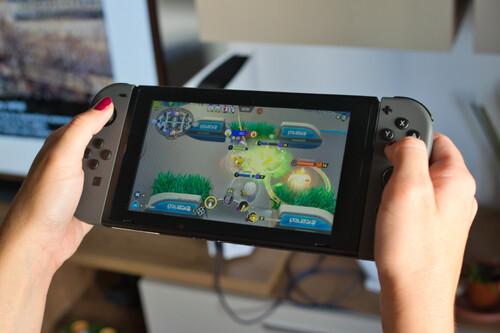 Probamos 'Pokémon Unite': el 'League of Legends' de Pokémon para Nintendo Switch y móvil es tan divertido como sencillo