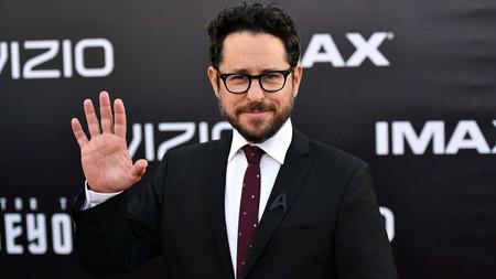 HBO arrebata a Apple 'Demimonde', la nueva serie de ciencia ficción de J.J. Abrams