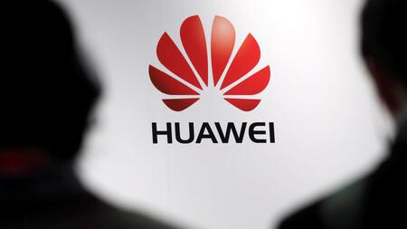 """Huawei peleará para que no se le considere """"amenaza de seguridad nacional"""" en EUA: irá a la corte para ser considerada """"inocente"""""""