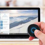 Microsoft estaría preparando un micrófono remoto para controlar a Cortana