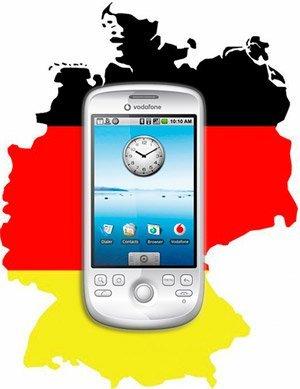 """Una queja en el muro de Vodafone Alemania recibe más de 70.000 """"me gusta"""": qué podemos aprender"""