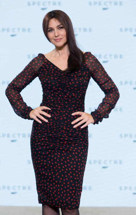 Miss Italia dice sí a las mujeres con curvas