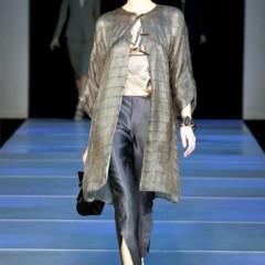 Foto 17 de 62 de la galería giorgio-armani-primavera-verano-2012 en Trendencias