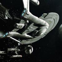 Este Trekkie tardó ocho años en hacer una fantástica película de Star Trek en stop-motion