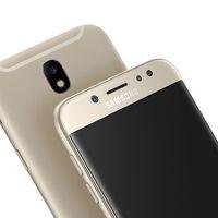 El Samsung Galaxy J8 se deja ver en los benchmarks: así sería la renovación del Galaxy J7 para 2018